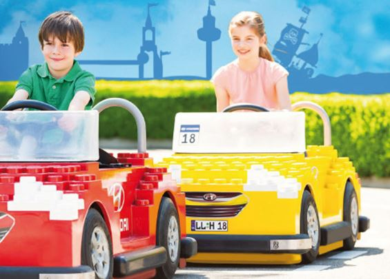 Hyundai_Legoland1