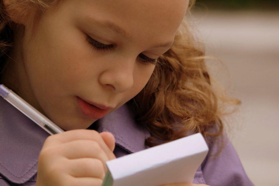 15 Tipps für das Schreiben für Kinder – kinderleicht? Kinderleicht!