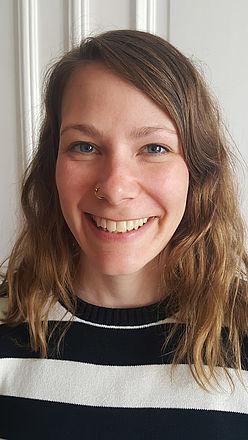 Laura Weniger