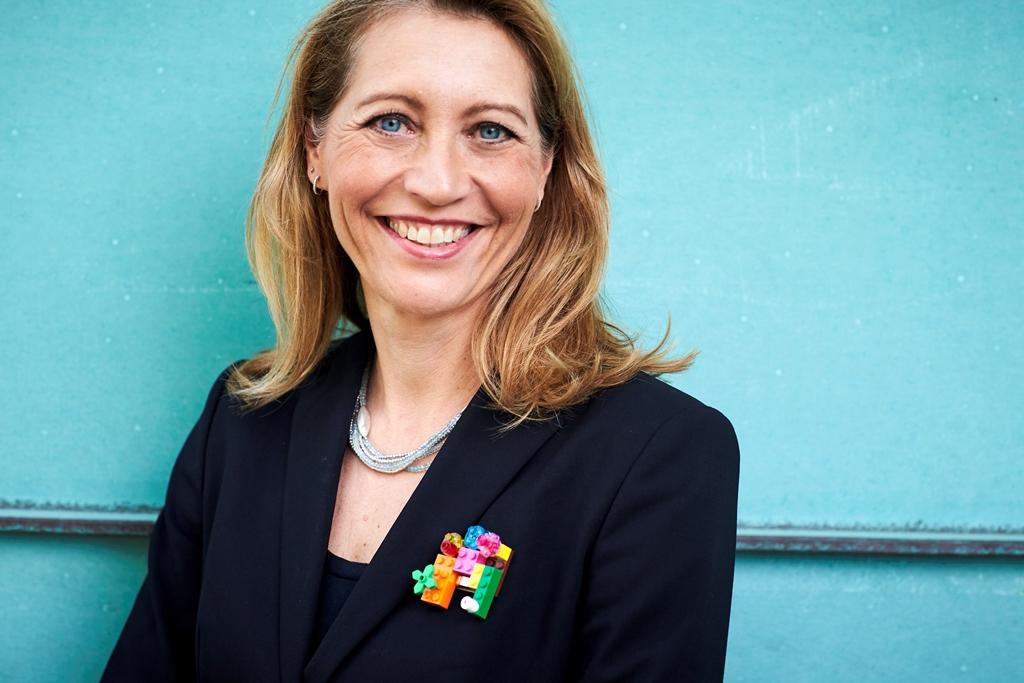 Ursula Weixlbaumer -Norz