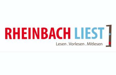 Der Verein Rheinbach liest e.V.