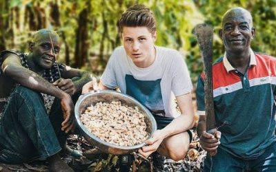 Eine Erfolgsgeschichte: Influencer-Marketing mit Fairtrade