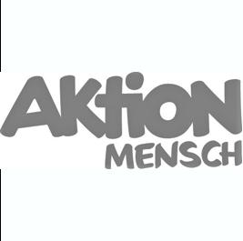 kunde_q_aktionmensch
