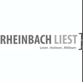 kunde_q_rheinbachliest
