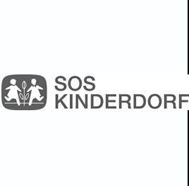 kunde_q_soskinderdorf