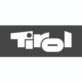 kunde_q_tirol