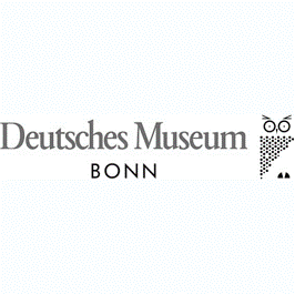 seminar_q_deutschesmuseumbonn