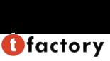Trendagentur Markt- und Meinungsforschung GmbH